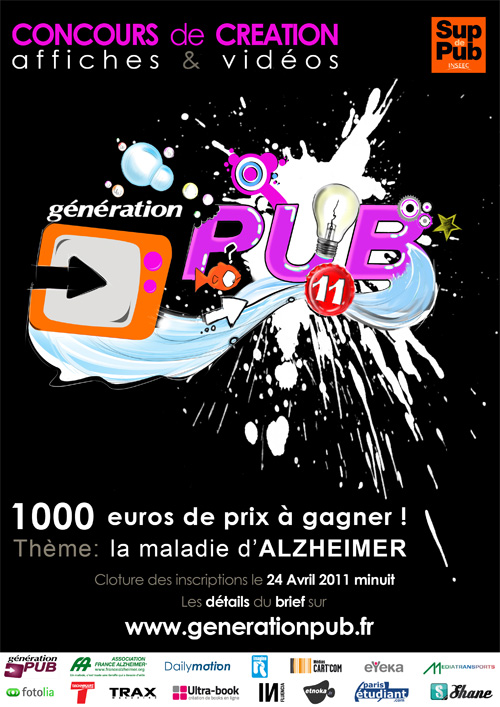 rencontres france alzheimer 2013